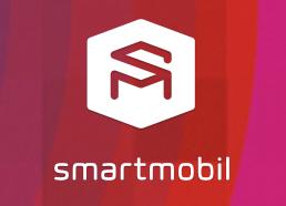 Smartmobil Konferencia 13