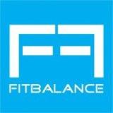 Fitbalance - Jegyek