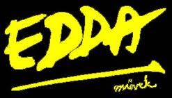 EDDA Unplugged koncert