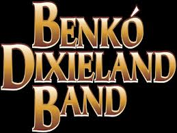 Benkó Dixieland Band koncert