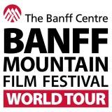Banff Hegyifilm Fesztivál