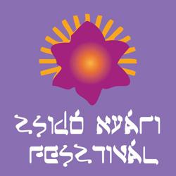Zsidó Nyári Fesztivál 2014