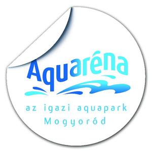 Aquaréna