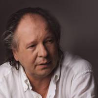 Balázs Fecó - Lírák