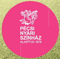 Pécsi Szabadtéri Játékok 2013
