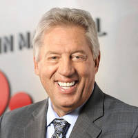 Business+ European Conference, Budapest with John C. Maxwell