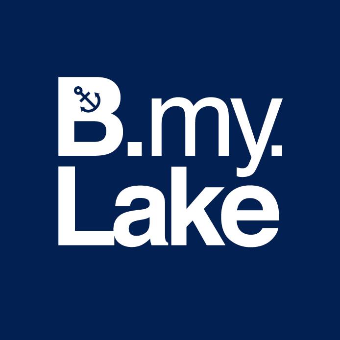 Nagyon Balaton - Zamárdi B.My.Lake 2018