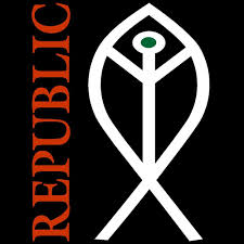Hattyúdal - Republic musical