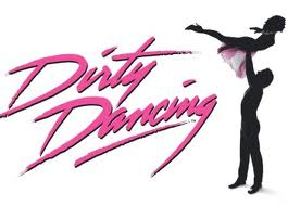 Dirty Dancing musical - Jegyek