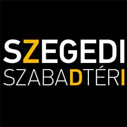 Szegedi Szabadtéri Játékok 2014 jegyek