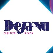 DEJAVU Festival 2014 Bérlet