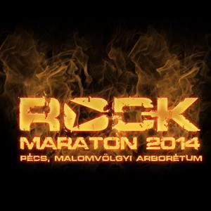 Rockmaraton 2014
