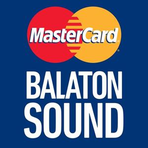 Balaton Sound 2015 jegyvásárlás