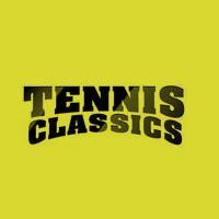 Tennis Classics 2014 - Tenisz Klasszikusok