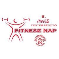 9. Coca-Cola Testébresztő Fitnesz Nap 2015 - Jegyek