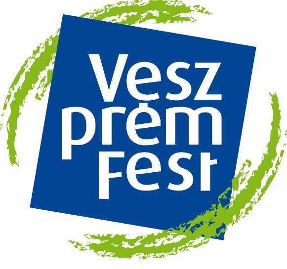 VeszprémFest - Veszprém Fesztivál - Jegyárak és fellépők