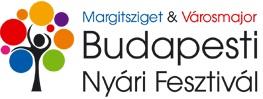 Margitszigeti Szabadtéri Színpad