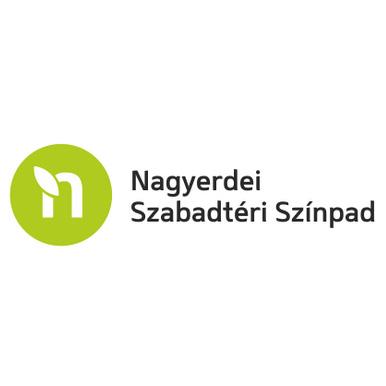 Nagyerdei Szabadtéri Színház 2018