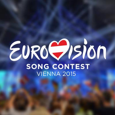 Eurovíziós Dalfesztivál 2015