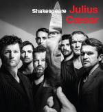 Julius Cesar - Vígszínház