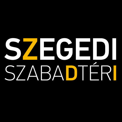 Az álarcosbál - Szeged