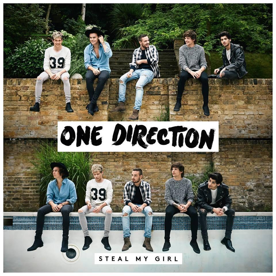 One Direction koncert - Jegyek - Bécs