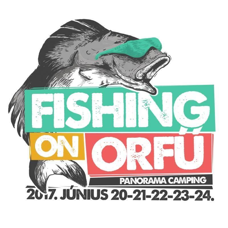 Fishing On Orfű Fesztivál 2018 - Jegyek