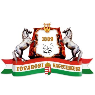 Magyar Cirkuszcsillagok