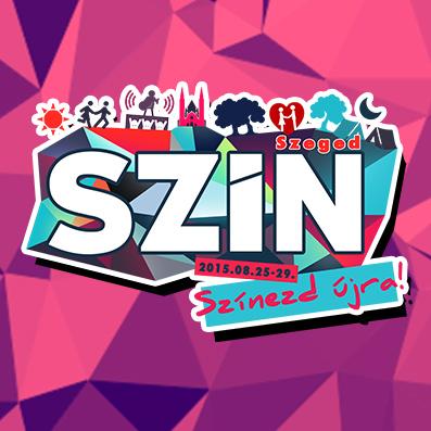 SZIN 2015