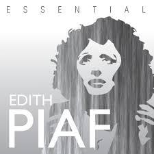 Edith Piaf filmzenei emlékkoncert - Margitszigeti Szabadtéri Színpad