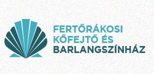 Fertőrákosi Barlangszínház 2021 - Program és jegyek