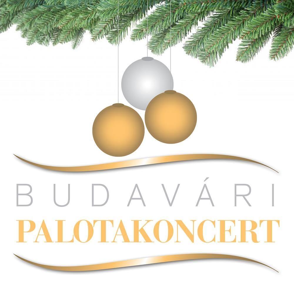 Budavári Palotakoncert 2020