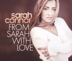 Sarah Connor koncert