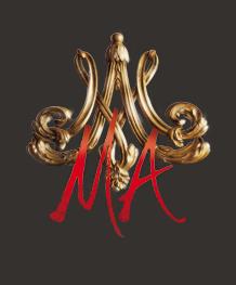 Marie Antoinette musical - Operettszínház