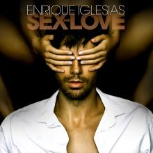 Enrique Iglesias koncert