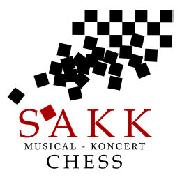 Sakk musical koncert
