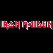 Iron Maiden koncert - VOLT Fesztivál 2018