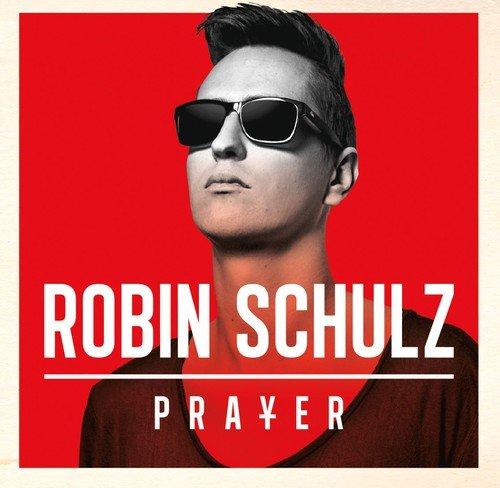 Robin Schulz koncert - Strand Fesztivál 2018