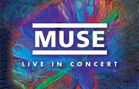 Muse koncert 2016 - Sziget Fesztivál