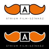 Parasztopera - Átrium Filmszínház
