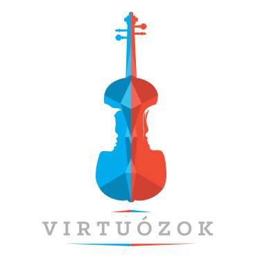 Virtuózok Arénakoncert 2016