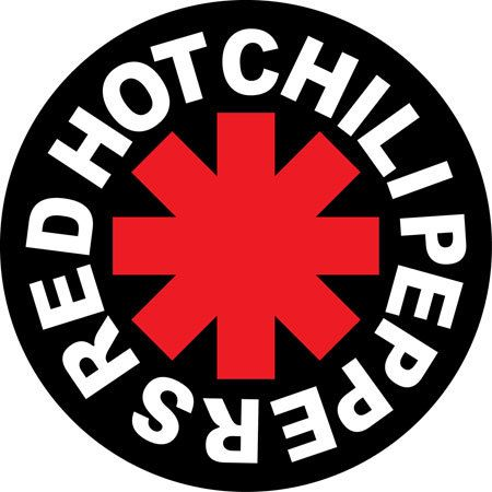 Red Hot Chili Peppers 2016 koncert BÉCS