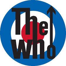 The Who koncert 2016