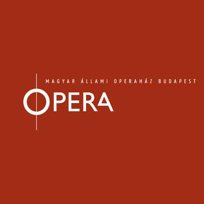 A karmeliták - Operaház