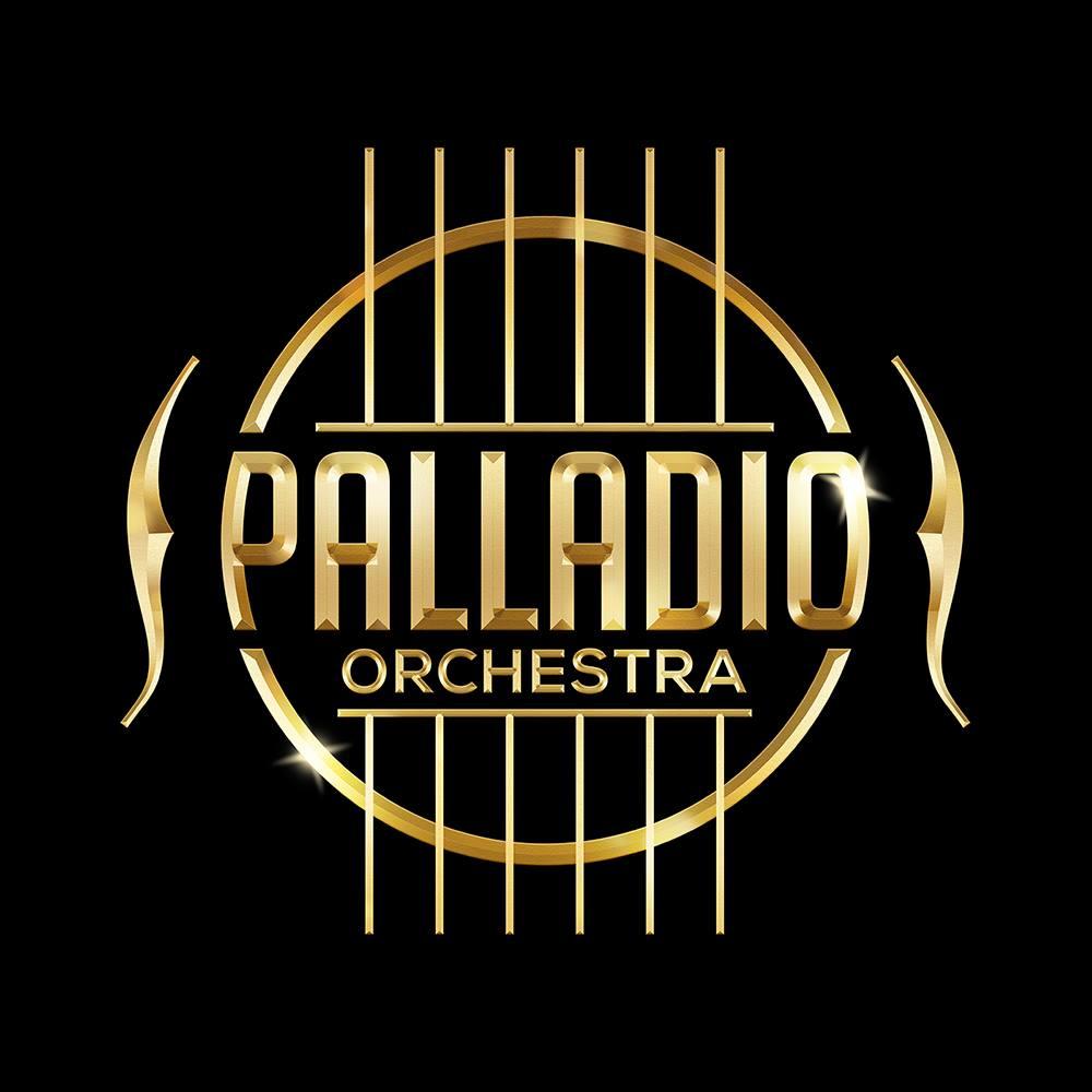 Palladio - Aréna