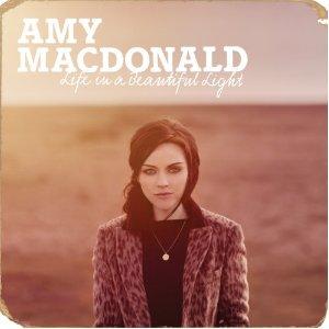 Amy Macdonald koncert 2017