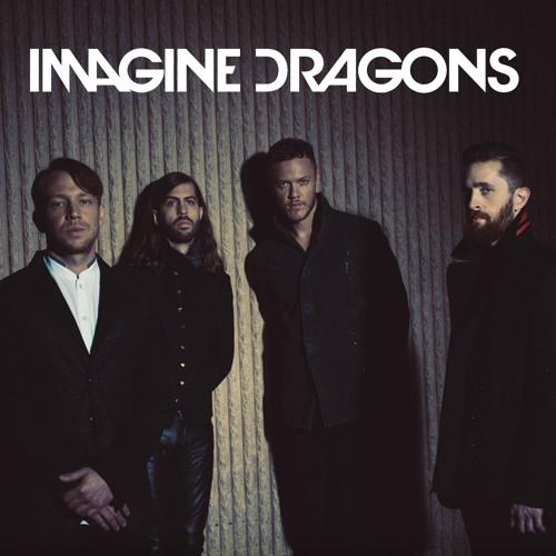 Imagine Dragons koncert 2018 - Bécs Stadthalle