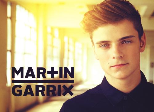 Martin Garrix koncert - Balaton Sound