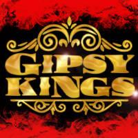 Gipsy Kings koncert 2018