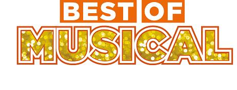 Best of Musical - Bajai Szabadtéri Színpad